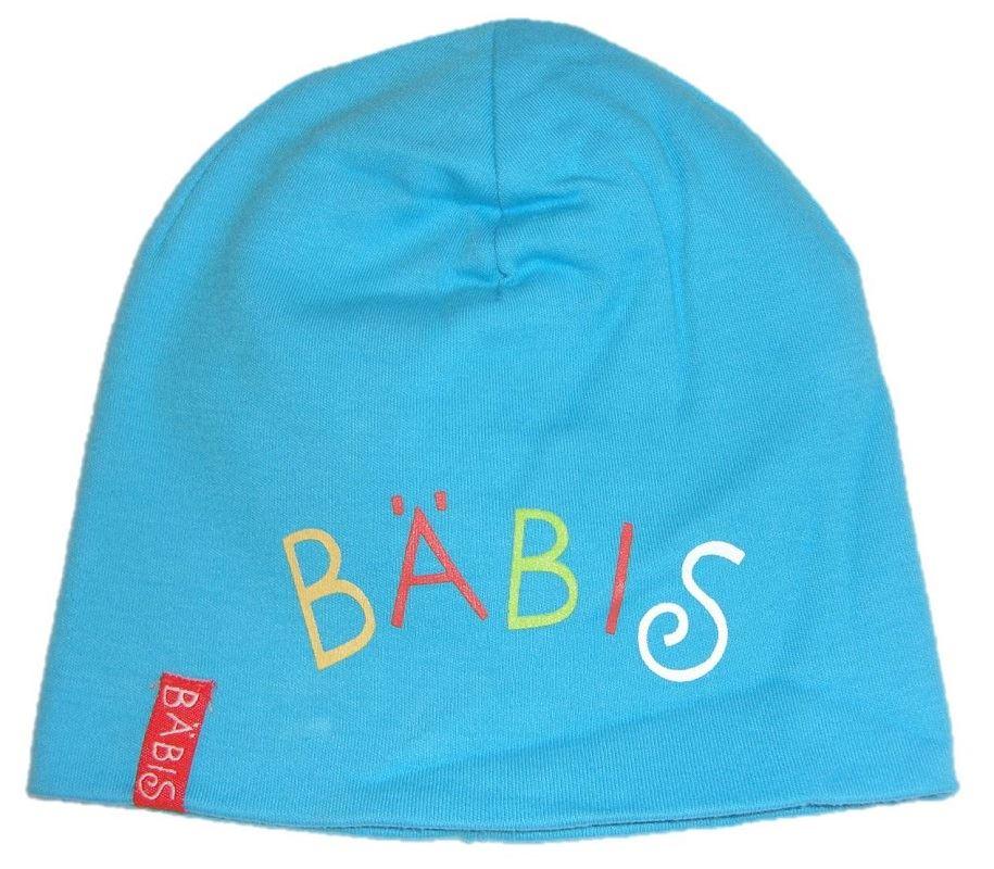 Billede af Baby cap