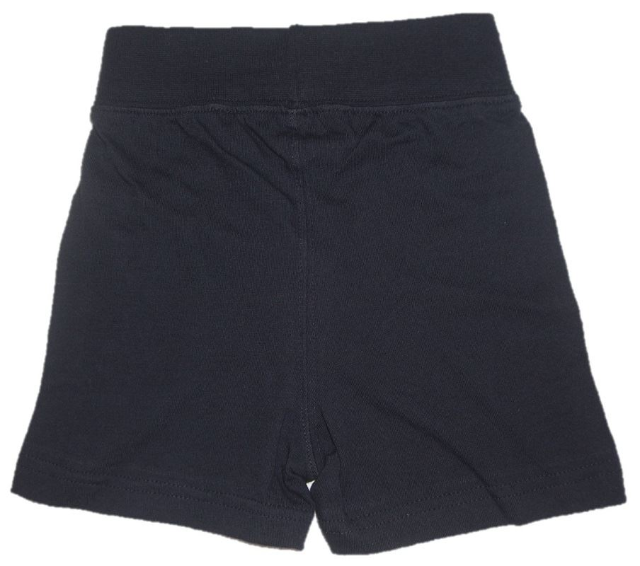Picture of Softie Shorts