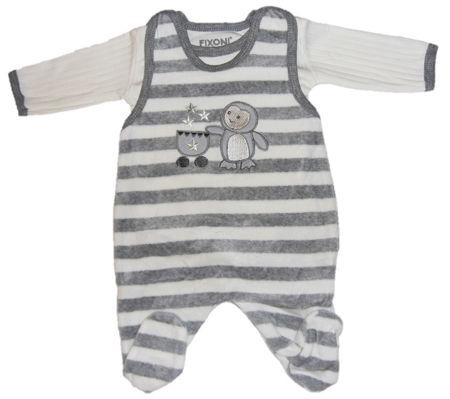 Billede til varegruppe Baby Sæt