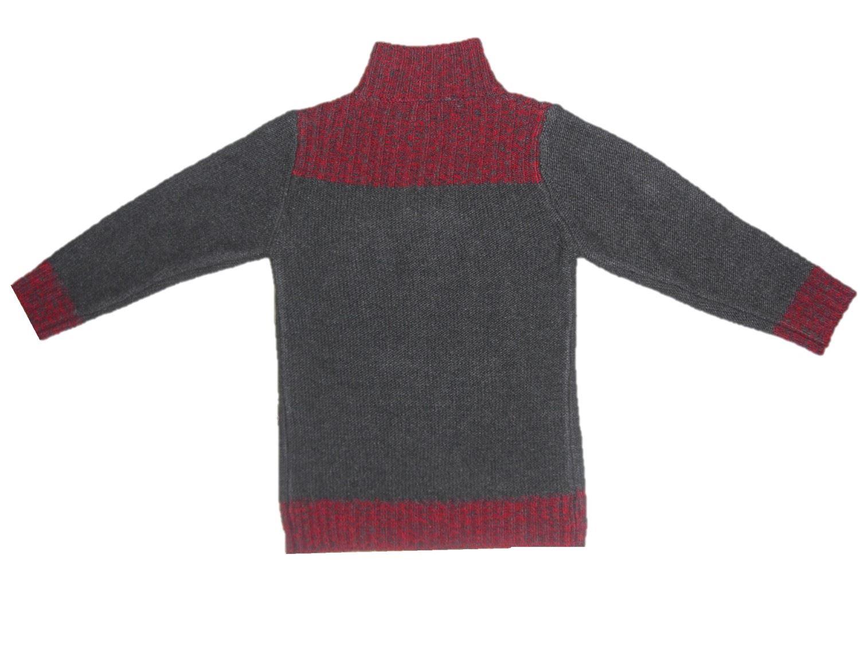 Billede af Sweater