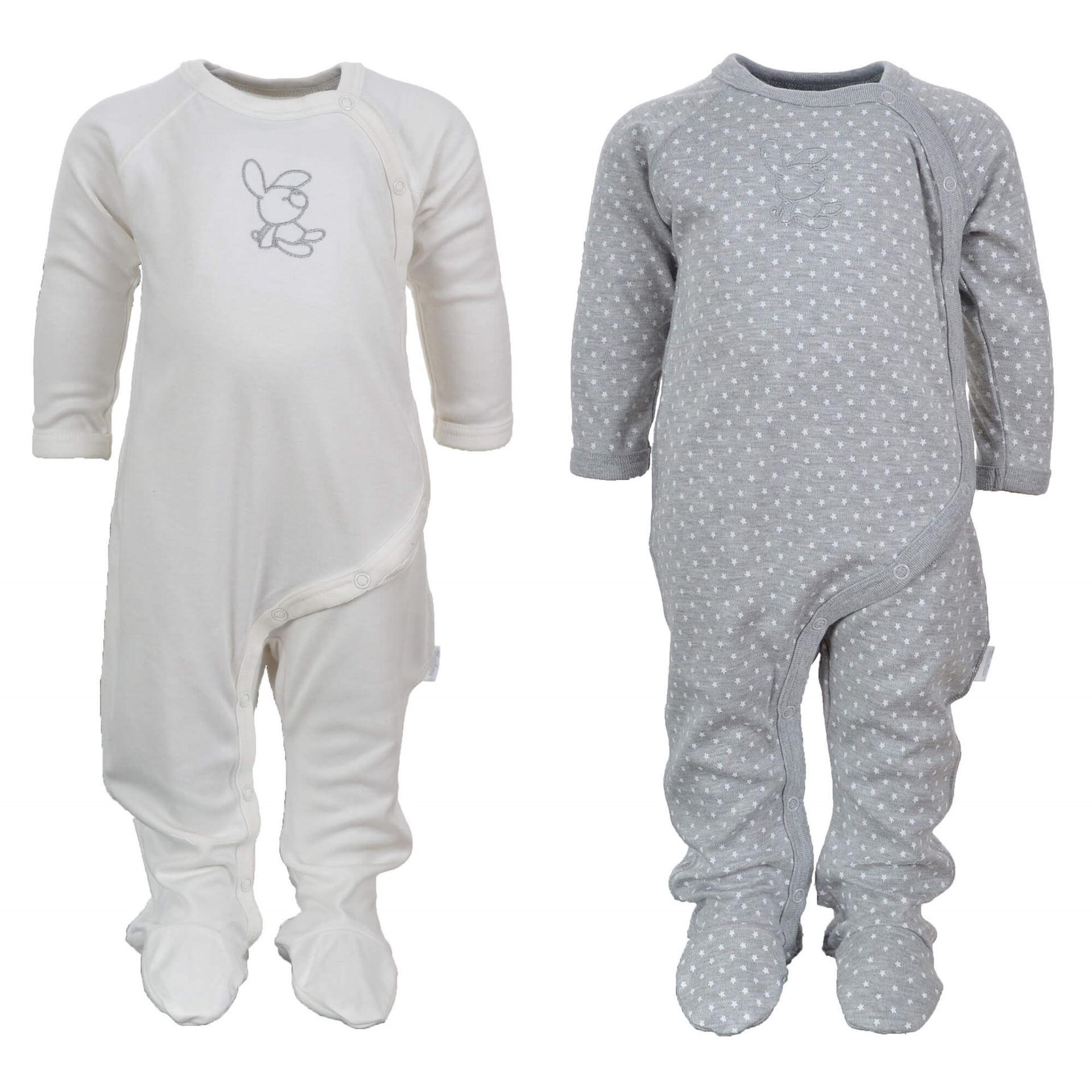 Bild av Pyjamas