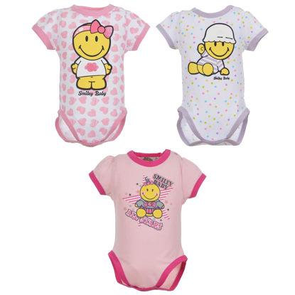 Bild av Baby Body