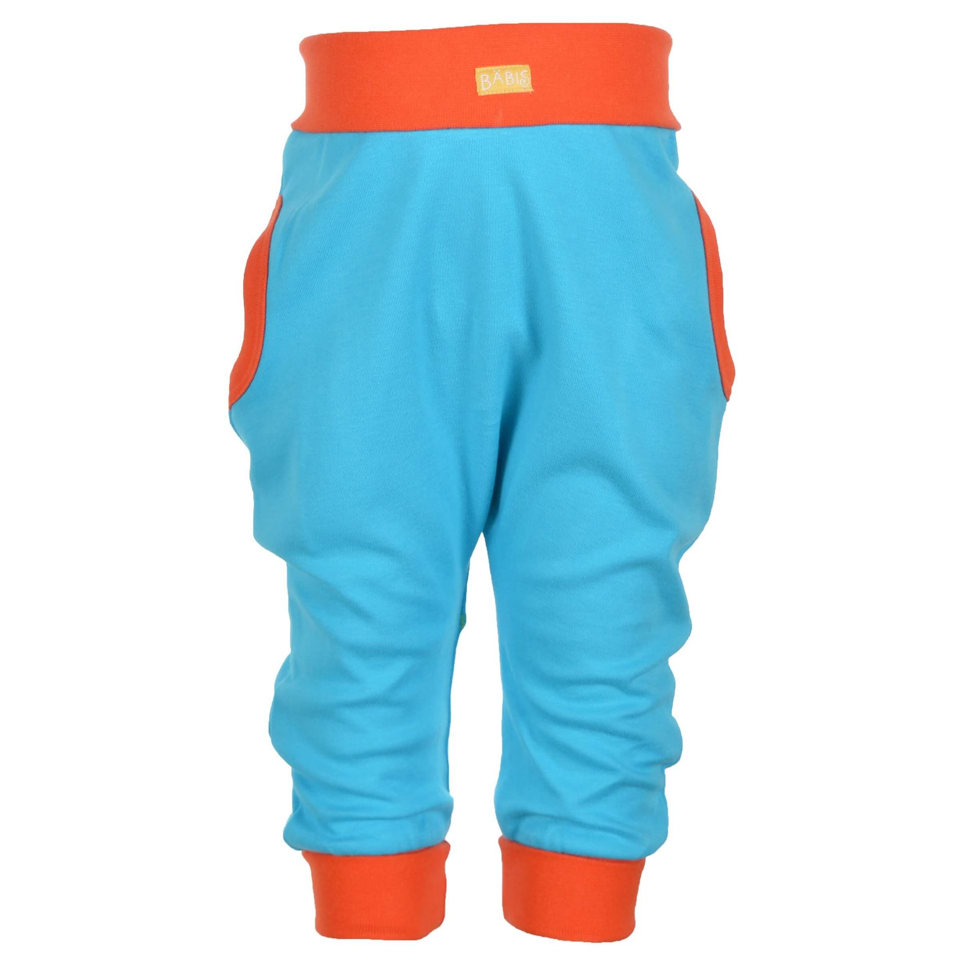Picture of Sweatpants