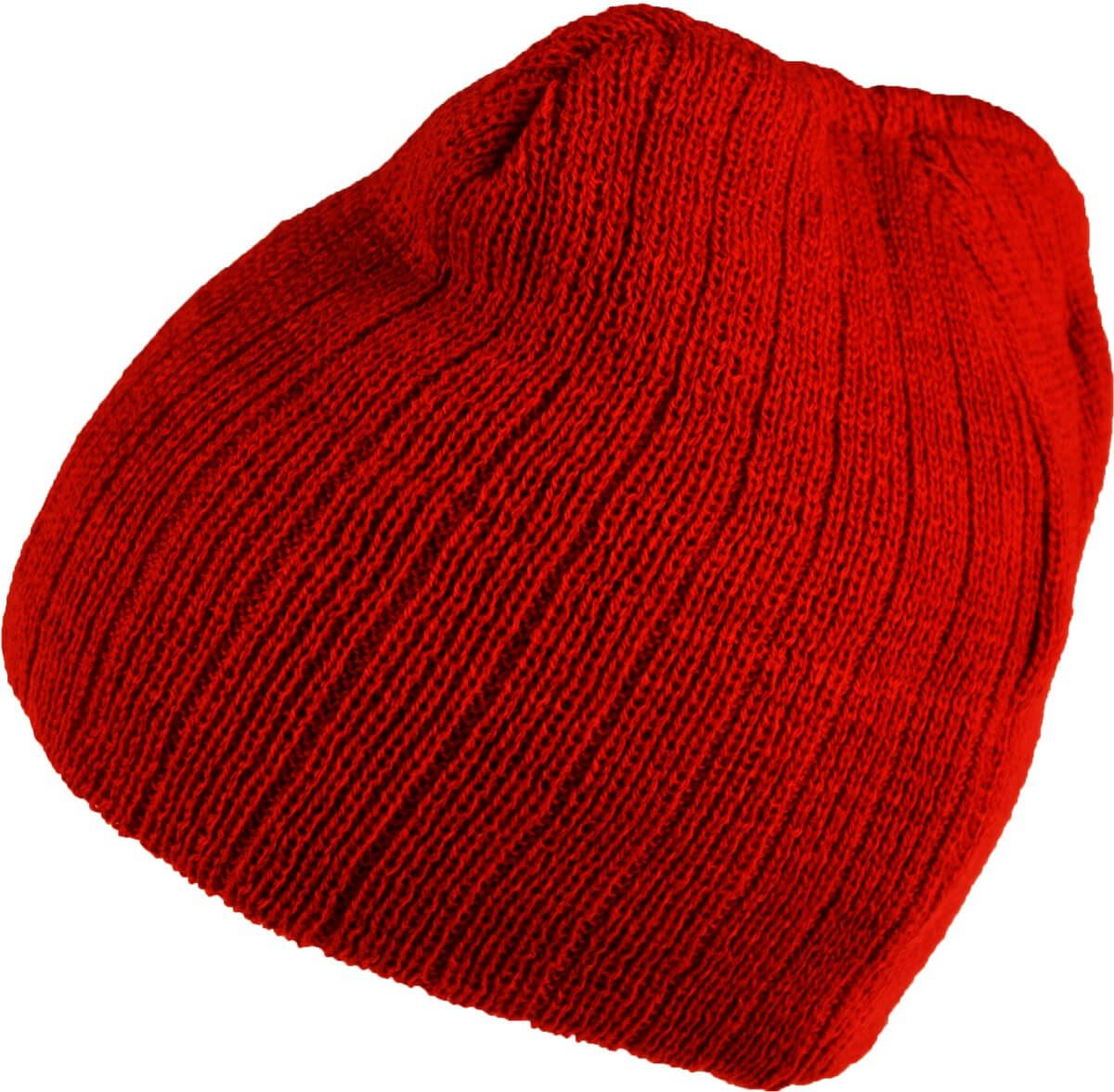 Picture of Hat for children