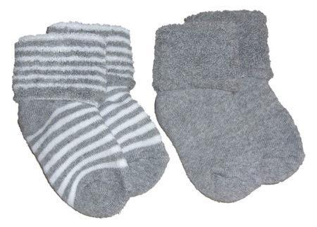 Billede til varegruppe Baby Strømper