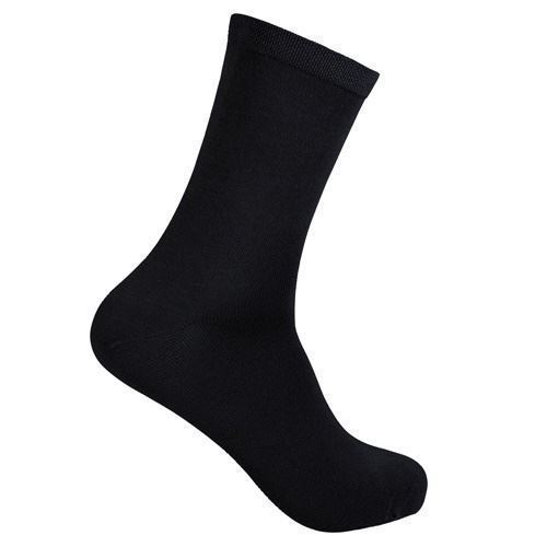 Picture of Socks Bamboo