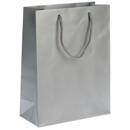 Picture of Giftbag with handle