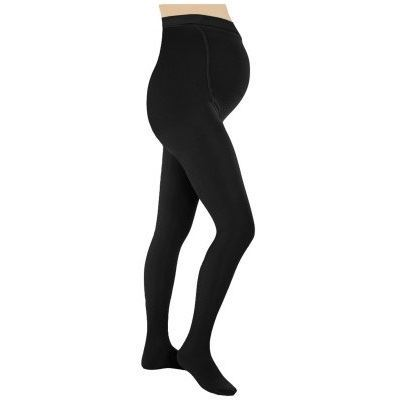 Picture of Maternity Tights