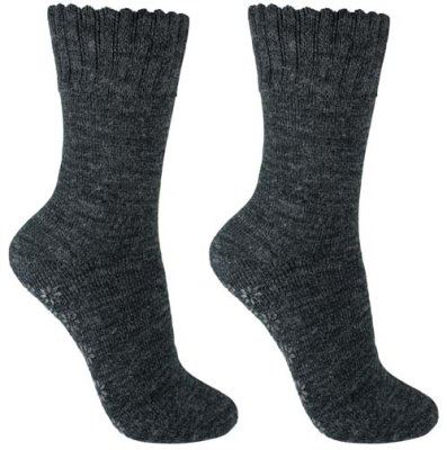 Picture for category Wool Socks