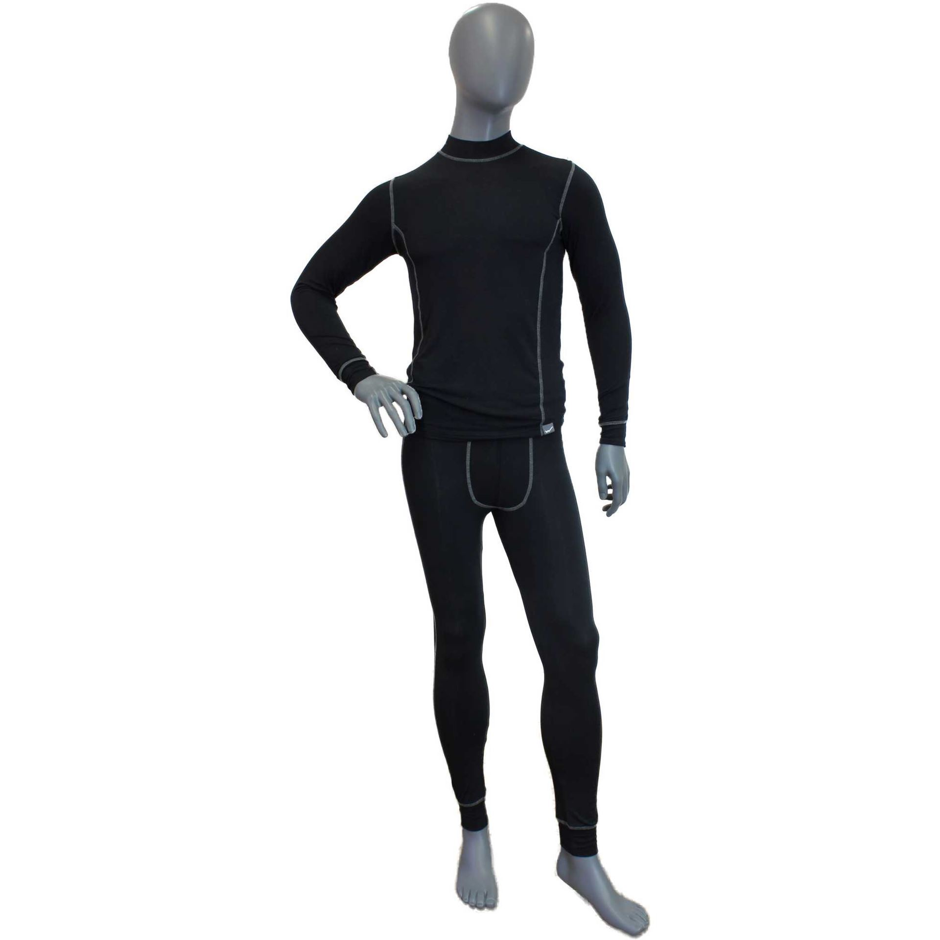 Picture of Men's Union Suit Bamboo