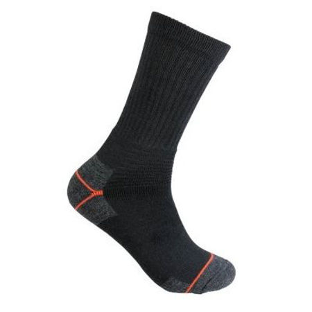 Picture for category Work Socks
