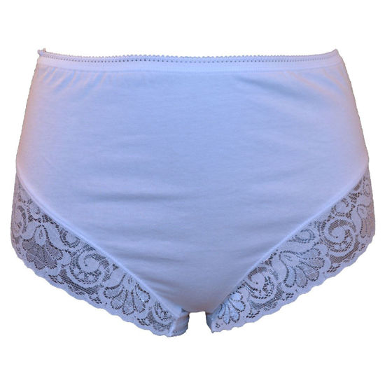 Picture of Women's Briefs 2-Pack
