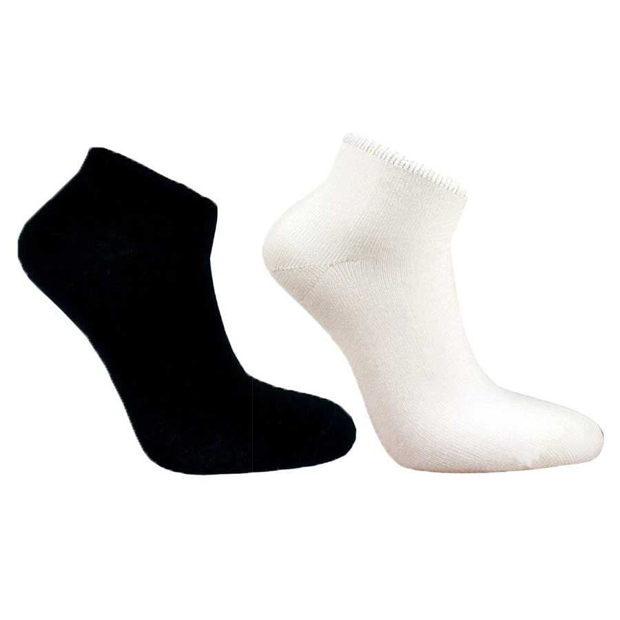 Picture of Socks Bamboo 3-Pack