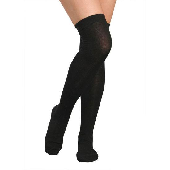 Picture of Overknee Socks