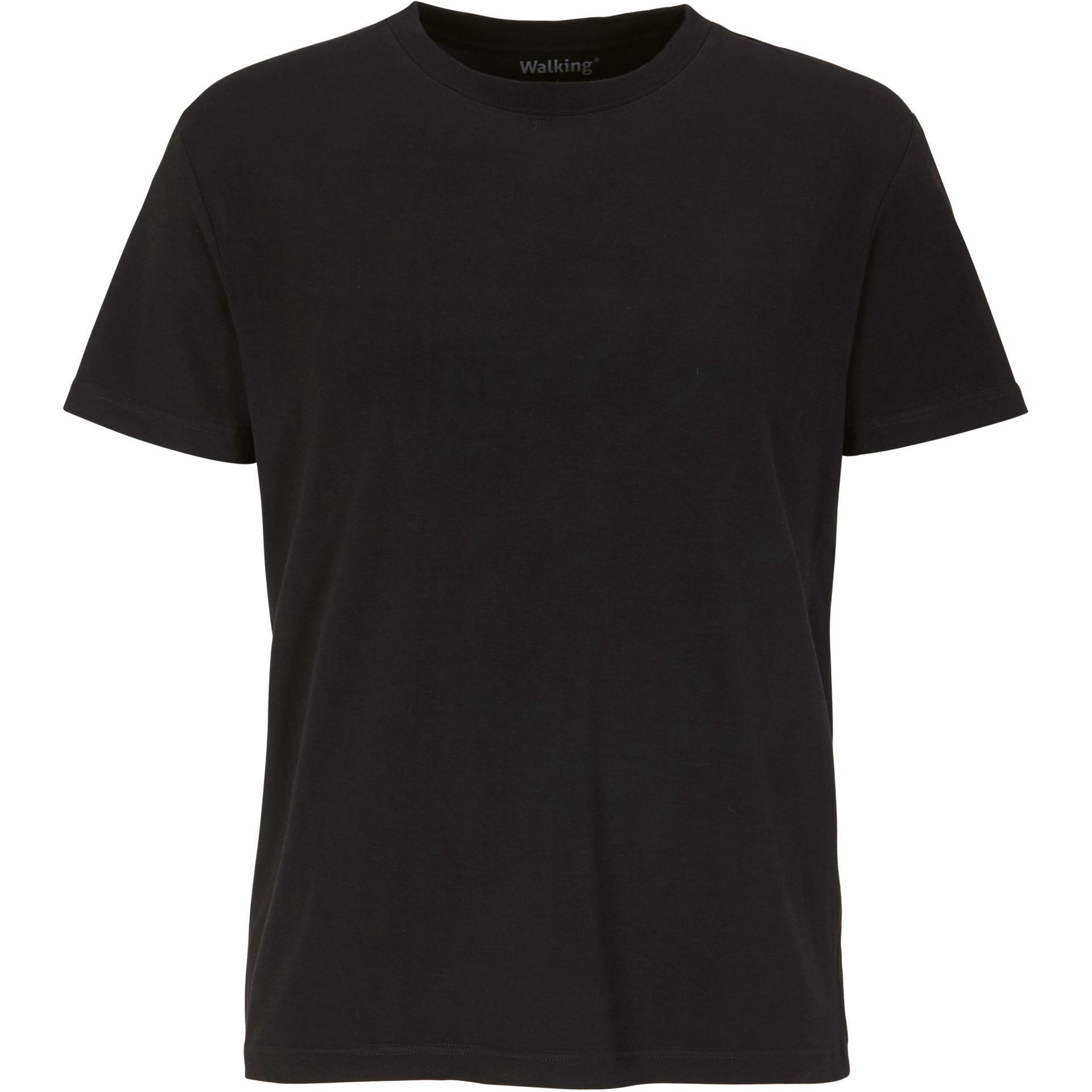 Picture of T-Shirt Bamboo