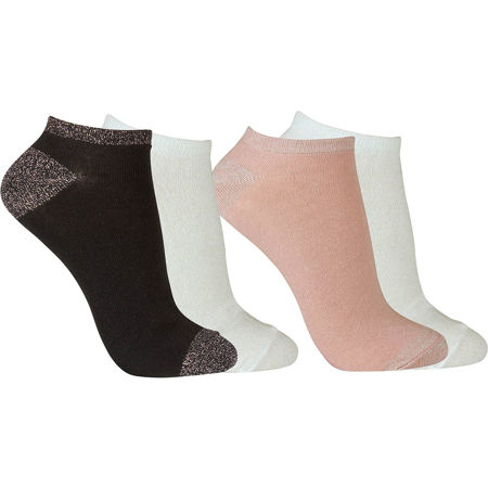 Picture for category Glitter Socks