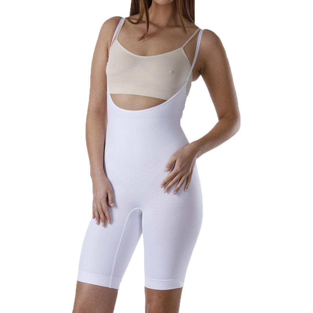 Billede af Shapewear Bodysuit