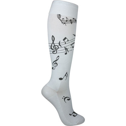 Picture of Compression Stocking