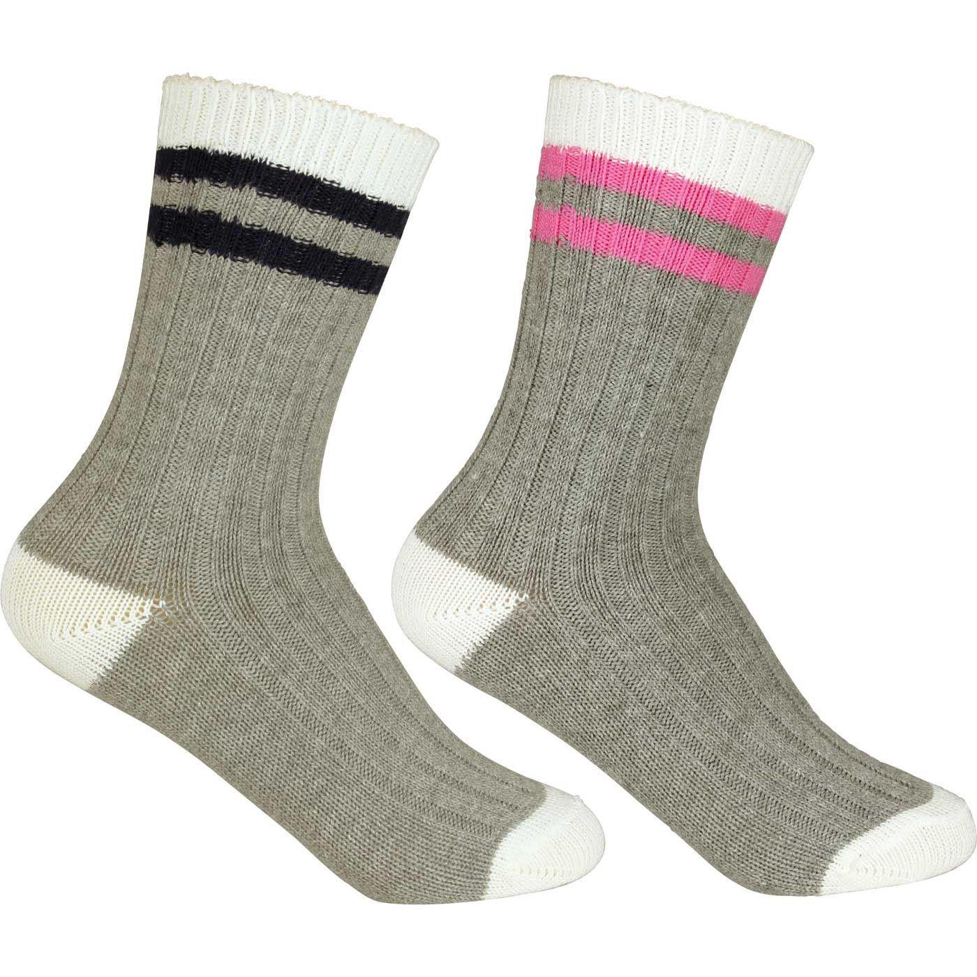 Picture of Socks Children