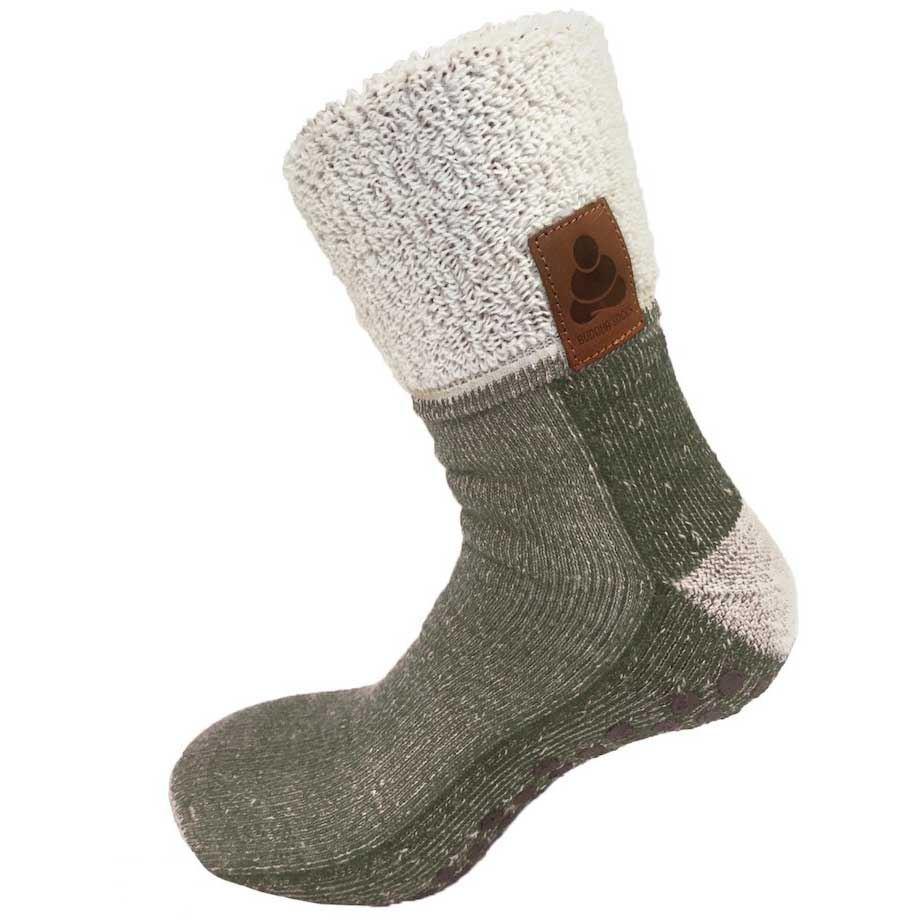 Picture of Anti slip socks wool